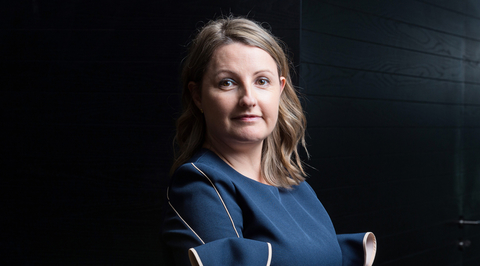 Binchy and Binchy to complete five projects this year