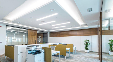 Sponsored: Why Emkay Interiors can't stop rising to new challenges