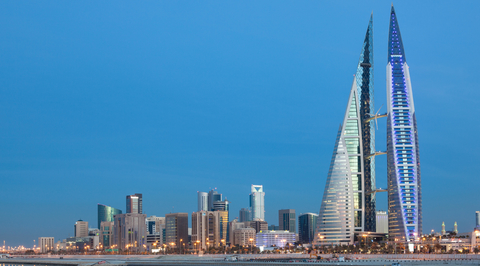 Retail and tourism among Bahrain's 'most stable' sectors
