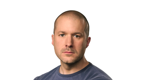 Apple's chief design officer Jony Ive leaves company after 30 years to start personal venture