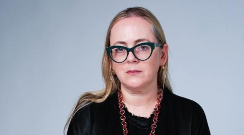CID Awards 2019 shortlist: Interior Designer of the Year