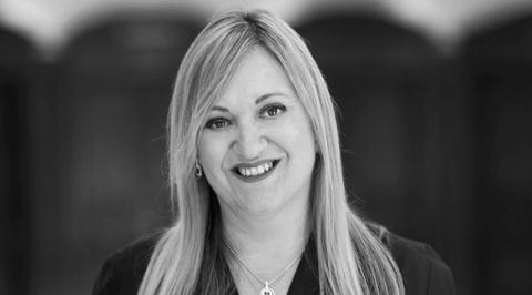 Meet the CID Awards 2019 judges: Annamaria Lambri