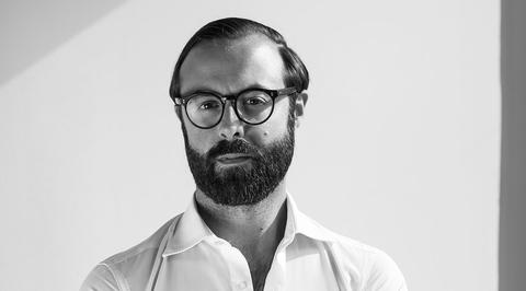 Meet the CID Awards 2019 judges: David Lessard