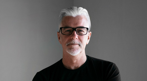 Meet the CID Awards 2019 judges: Kevin McLachlan
