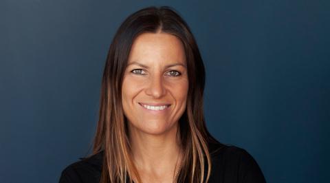Meet the CID Awards 2019 judges: Cecilia Morosi
