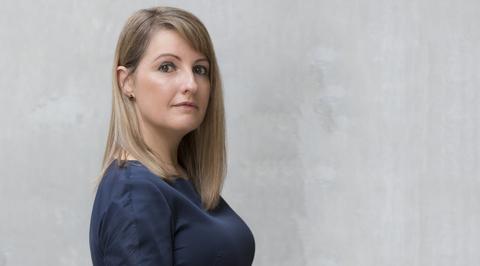 Meet the CID Awards 2019 judges: Jennie Binchy