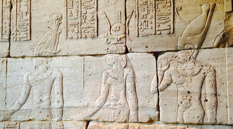 One of Egypt's oldest museums is due to reopen