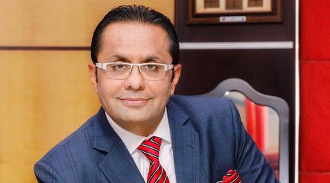 Dubai-based Danube Properties launches Kerala office
