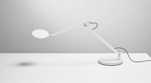 Humanscale's Nova light hits the UK market