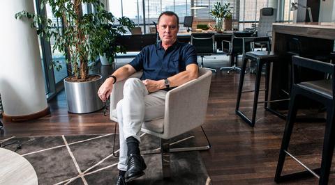 LW Design to open Denmark office in 2020