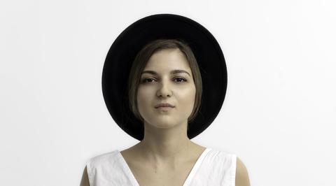 Adriana Graur exits Perkins+Will for dwp
