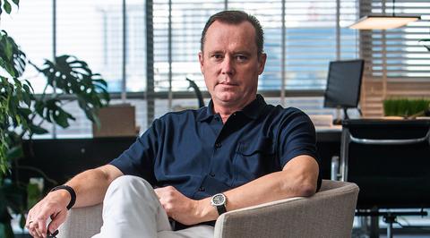 LW Design CEO: Firms undercutting the market are 'already failing'