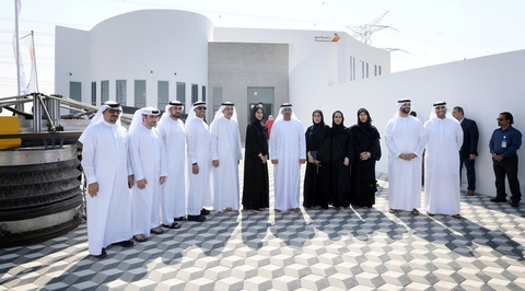 Dubai Municipality becomes first government agency to issue digital contracts