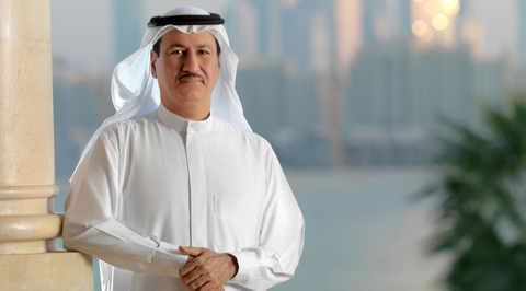 Damac splashes $77m as land-buying spree continues
