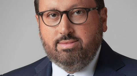 UAE's Majid Al Futtaim to invest $1.5bn in Saudi cinemas, Egypt