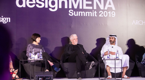 Are we at a 'tipping point' for design standards?