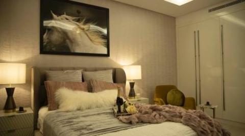 Azizi to invest $24m in interior design upgrades to Dubai Riviera homes