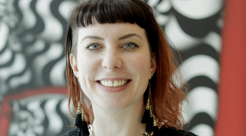 Commercial Interior Design appoints new editor