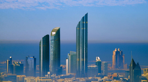 Abu Dhabi forecast to add 28,000 more homes by 2023
