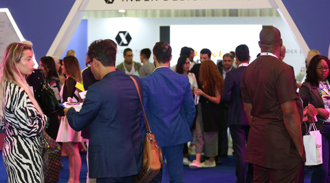 Spending to rise in GCC's interior design  and fit out sectors