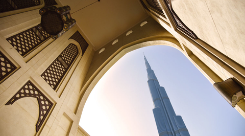 Savills releases predictions for UAE real estate market