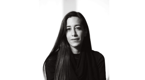 Light.Func appoints Abeer Nowailaty to head up strategic operations in Jeddah
