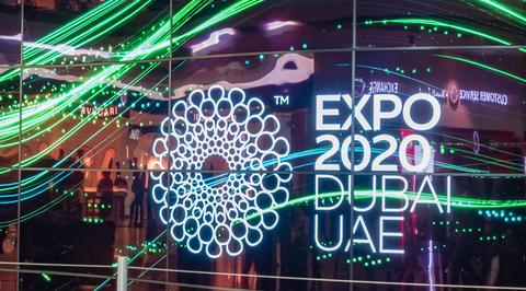 Expo 2020 Dubai postponement approved