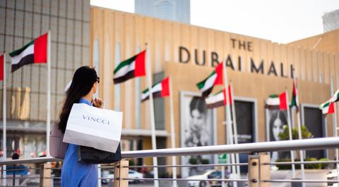 COVID-19 update: Private sector in Dubai back to 100 per cent capacity
