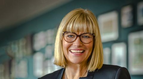 Hilton's VP Emma Banks on how good lighting design can boost business