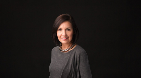 Diane Thorsen talks hospitality design with Roca Gallery Connects