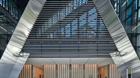 ICD Brookfield Place - Dubai's home of The Arts Club - welcomes new tenants