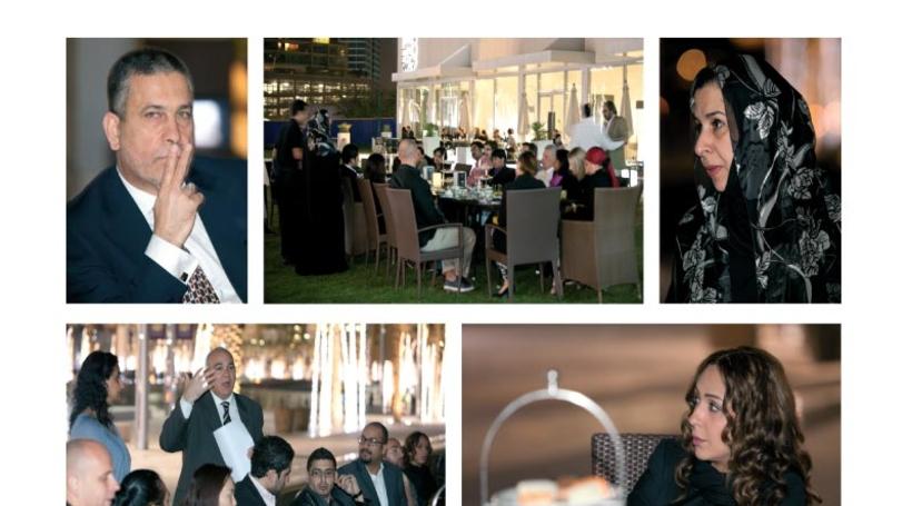 APID Festival of Interior Design 2012