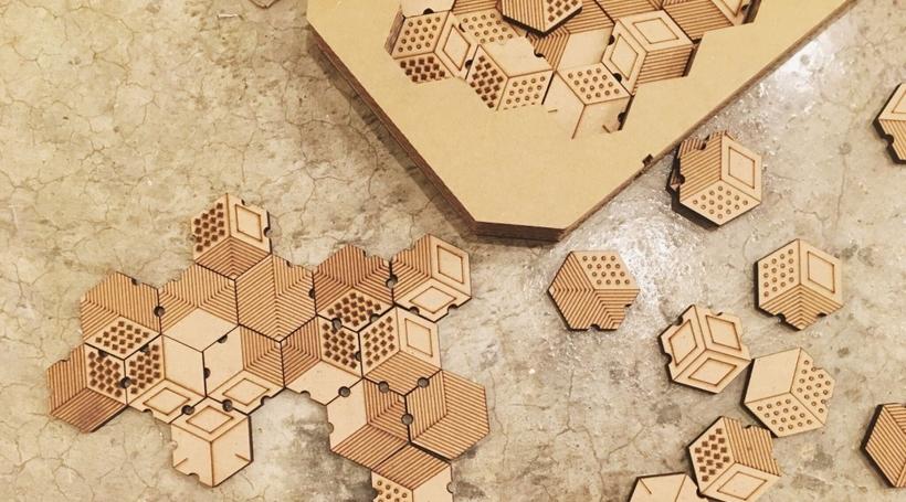 Saudi Design Week announces theme for 2017 edition