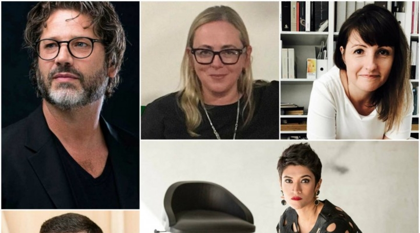 Previous winners share stories and tips for the 2018 CID Awards