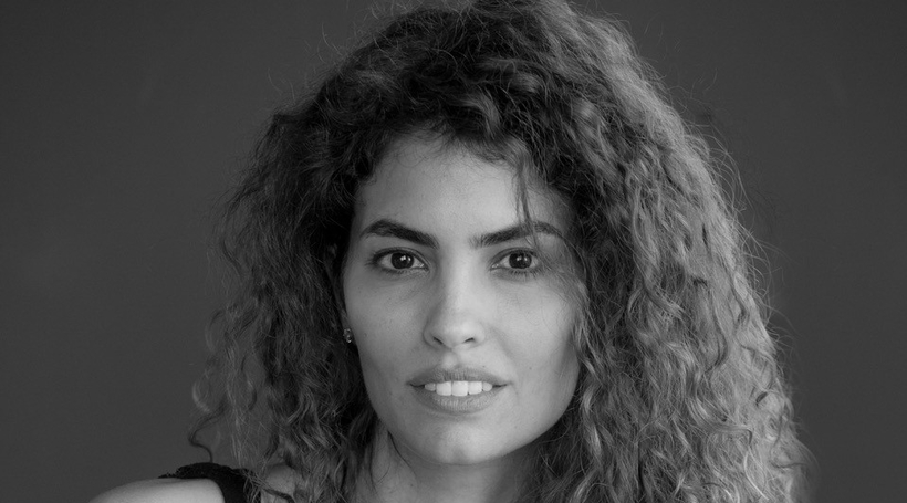 Product designers you should know in the Middle East: Mehry El Masry