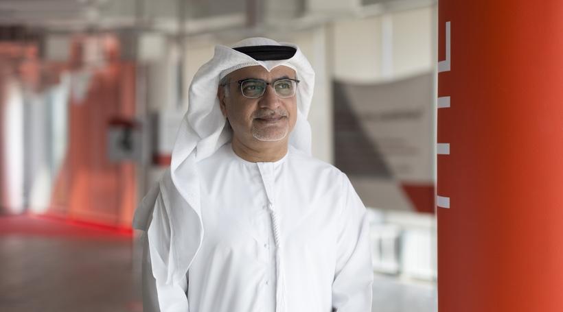 Dubai Holding, interiors studio Kart Group award two DIDI design scholarships