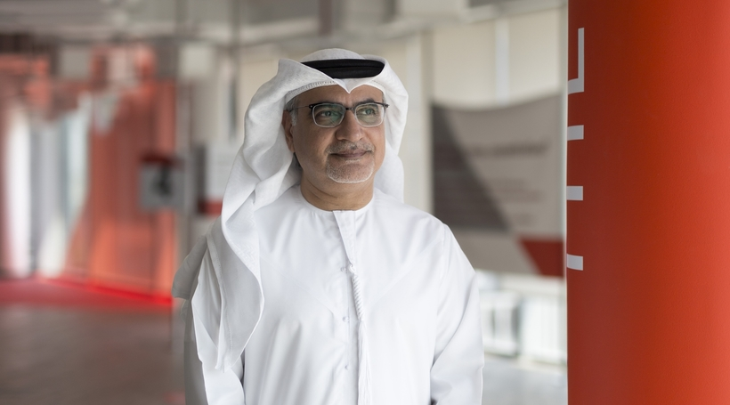 DIDI to offer scholarships by Dubai Holding and interior designer Mustafa Khamash in association with Dubai Design District