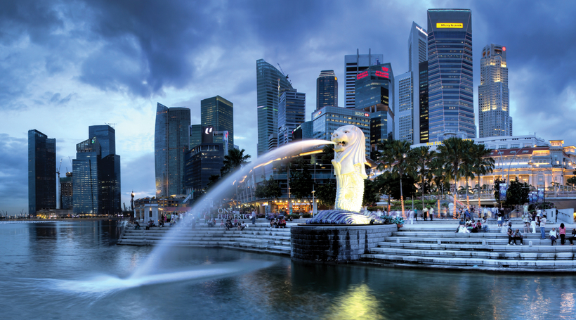 Revenue fall pushes Depa's Asian subsidiary DSG into the red