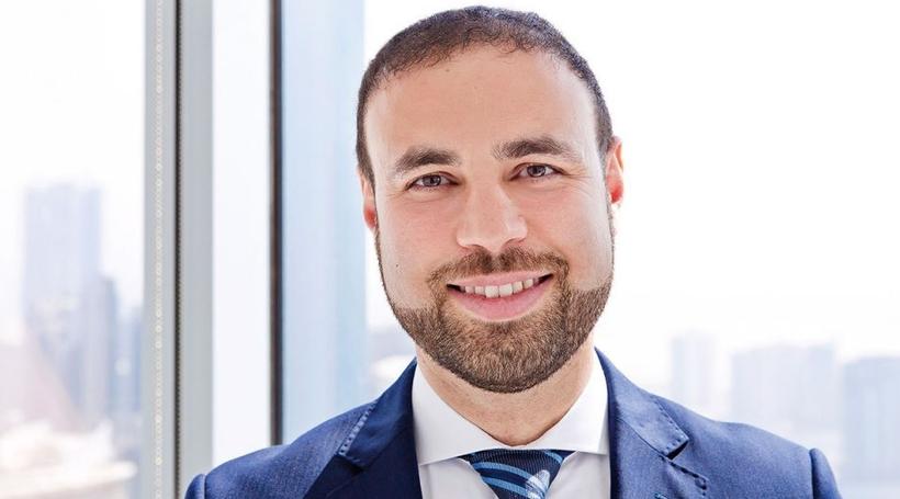 Dubai's real estate committee should regulate 'unfair' competition, says Azizi Development CEO