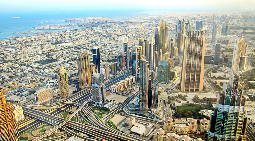 The UAE needs a real estate masterplan, experts say