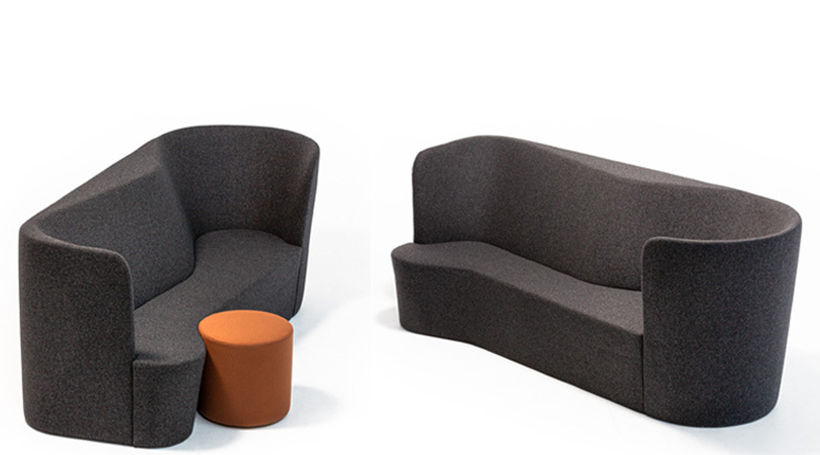 Moroso announces production facility's re-opening