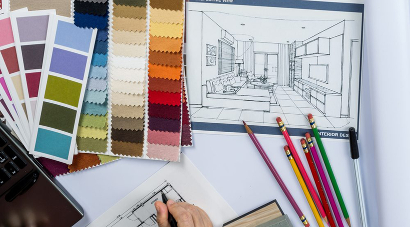 Introductory course for young designers launches in Dubai and Sharjah