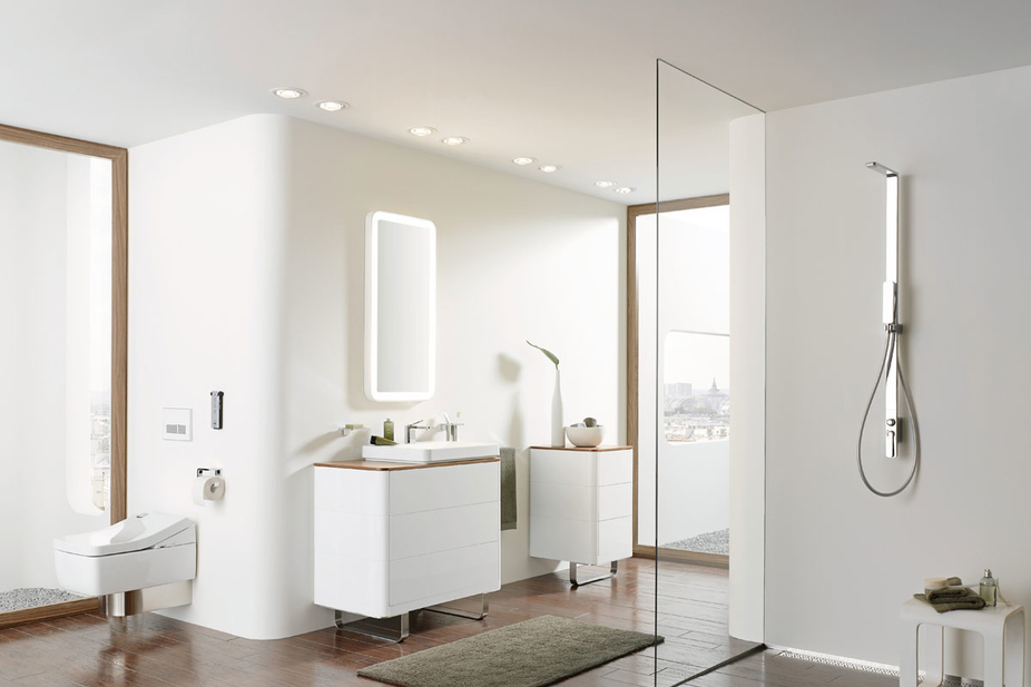Bathroom Suppliers You Should Know