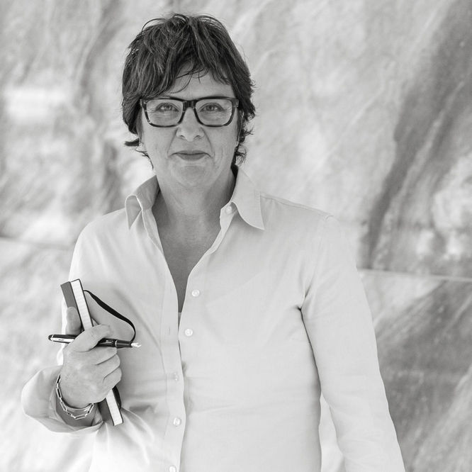 Jennifer Skaife