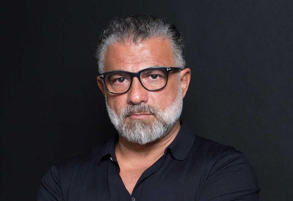 Fouad Mirza