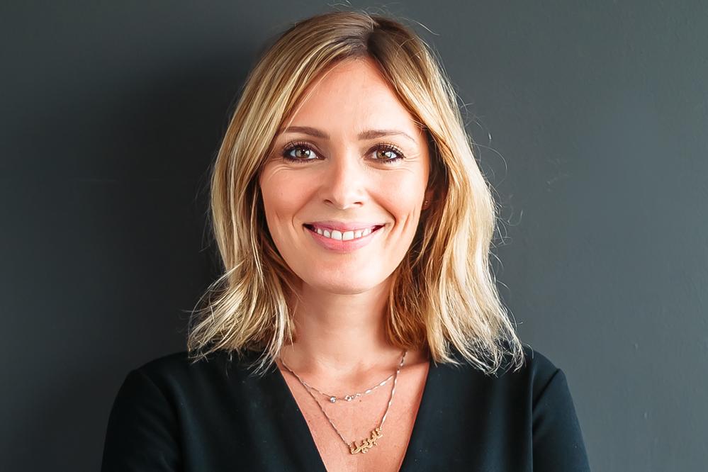 Helen El Mettouri