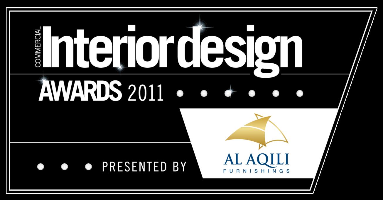 Al Aqili Furnishings, American Hardwood Export Council, Commercial Interior Design Awards 2011, Finasi, Grohe, Laufen bathrooms, Roca