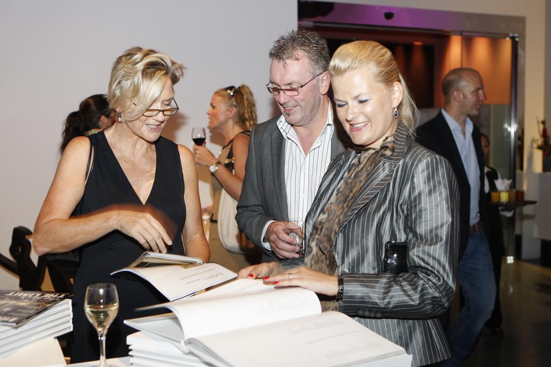 Evelin Novikova, Jacob Sardini Design Studio