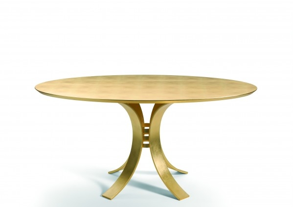 Dubai, Golden Table, Roberto Coin