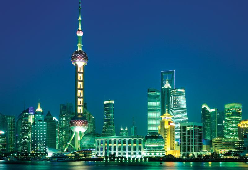 China, Estidama, LEED, Sustainability